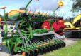 Amazone Cultivator - 61165779