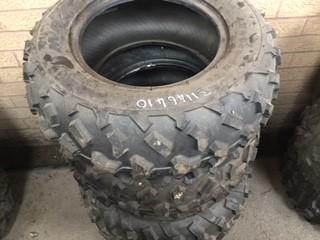 31146410 - ATV Tyres