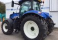 31169411 - New Holland T7.195S Tractor