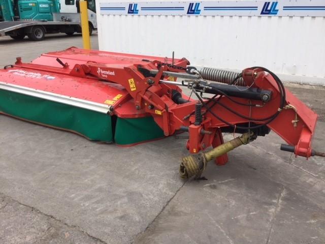 31172889 - Kverneland 3228MT Mower