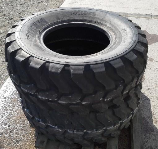 41151005 - Mitas Tyres
