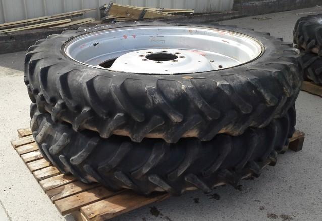 41163560 - Row Crop Wheels
