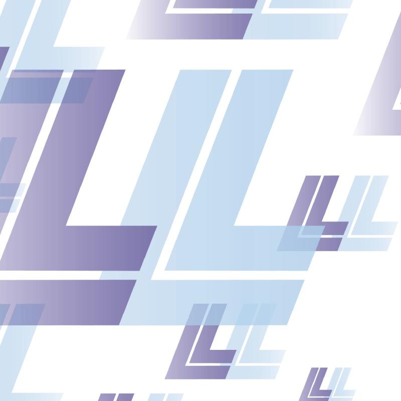Lloyd Ltd blue Ls