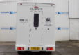 31166511 - Peugeout 150 Sonic Excel