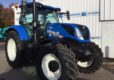 31169411 New Holland T7.195S