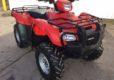 31171580 Honda TRX500 FPE
