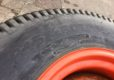 31171293 - 4 x Kubota Wheels