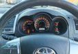 PX15ZZH - Toyota Hilux Icon 2.5 D-4D Double Cab