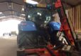 21174470 - New Holland T7.210 Tractor