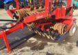 31175299 - Opico G3M XD Cambridge Rollers