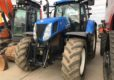 51176968 - New Holland T7.220 Tractor