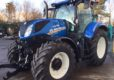 31167995 - New Holland T7.210