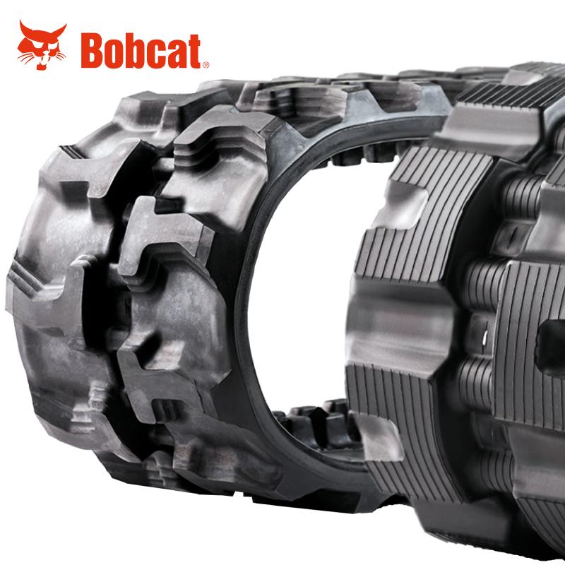 10% off Bobcat tracks