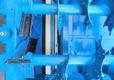 31178047 - Bunning Lowlander 80 Muckspreader