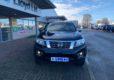 Nissan Navara 2.3 N-Connecta Double Cab Pick-Up