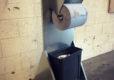 LWC Portable Hand Wash Station